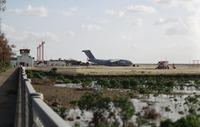 airport-181020.jpg