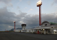 airport-200108.jpg