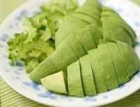 avocado-150829.jpg