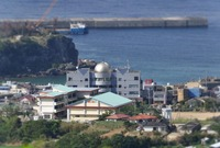 bakyatima-181114.jpg