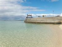 beach-171011.jpg