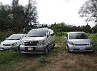cars-150817.jpg