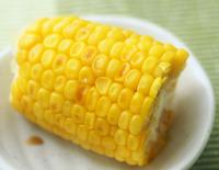 corn2-190520.jpg