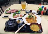 daito_dinner-190723.jpg