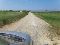 dame-route-171007.jpg