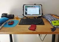 desk-180102.jpg