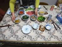 dinner-171231.jpg
