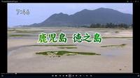 dvd-170422.jpg