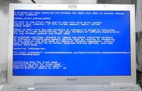error-151011.jpg