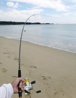 fishin-160721.jpg