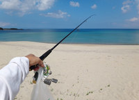 fishing-150729.jpg