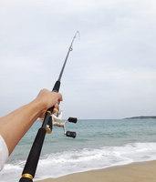 fishon-160504.jpg