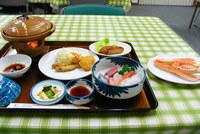 food-130731.jpg