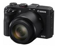 g3x-150208.jpg