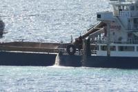 gship2-181117.jpg