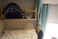 hh-bed-130508.jpg