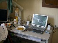 hh-lunch-130608.jpg