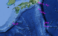 hh-map-130507.jpg