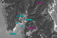 hh-map-130517.jpg