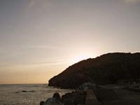 hh-sunset-130608.jpg