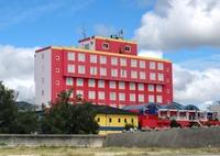 hotel-191001.jpg