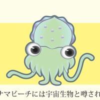 ikaseijin-190805.jpg
