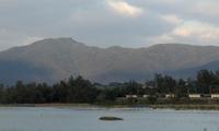 kajiki-180213.jpg
