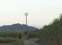 kt-s1-141002.jpg