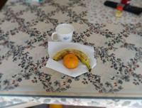 lunch-180102.jpg