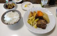 lunch-180609.jpg