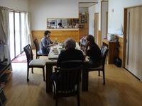 lunch2-180609.jpg