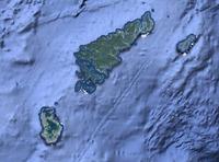 map-170617.jpg