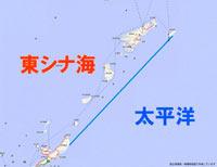 map-191220.jpg