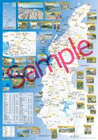 map-sample-170213.jpg