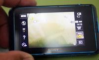 menu-140420.jpg