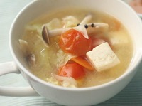 miso_soup-180524.jpg