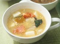 miso_soup-190624.jpg