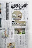 newspaper-200116.jpg