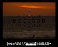 pin-gf-140817.jpg