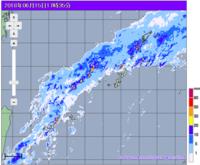 rain-180615.png