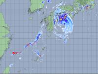 rain-180904.png