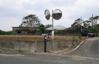 saigo-road-180407.jpg