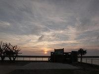 sunset-150402.jpg