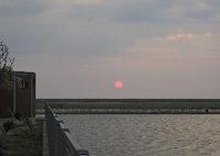 sunset-150416.jpg