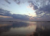 sunset-161105.jpg