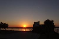 sunset-170127.jpg