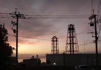 sunset-181205.jpg