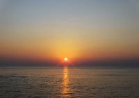 sunset-191113.jpg