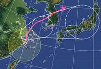 taifu-140922.jpg