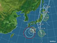 taifu-160821.jpg